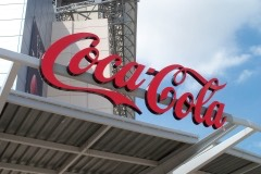 Cocoa Cola Reliant Stadium