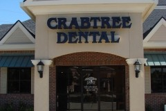 Crabtree Dental