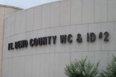 Ft Bend County WC & ID 2