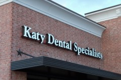 Katy Dental Specialist2