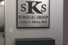 SKS Surgical Group