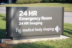 24 Hr Emergency & Fig