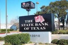 State Bank Texas1