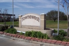 Townwest
