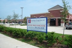 Hutchison Properties