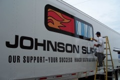 Johnson Supply1