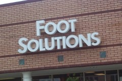 Foot Solutions2