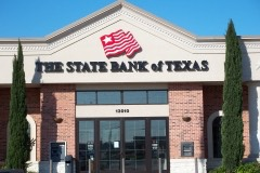 State Bank Texas2