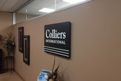 Colliers - Woodlands