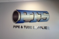 Pipe & Tube Supplies