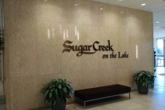 Sugar Creek 2