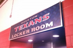 Texans Locker Room2