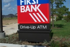 First Bank1