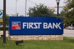 First Bank2