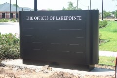 Offices of Lakepoint