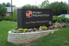 Perry Properties