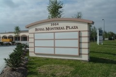 Royal Monteral Plaza