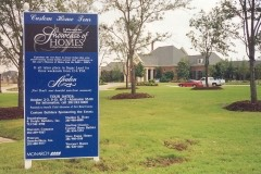 Avalon Showcase of Homes