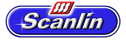 Scanlin Signs Logo